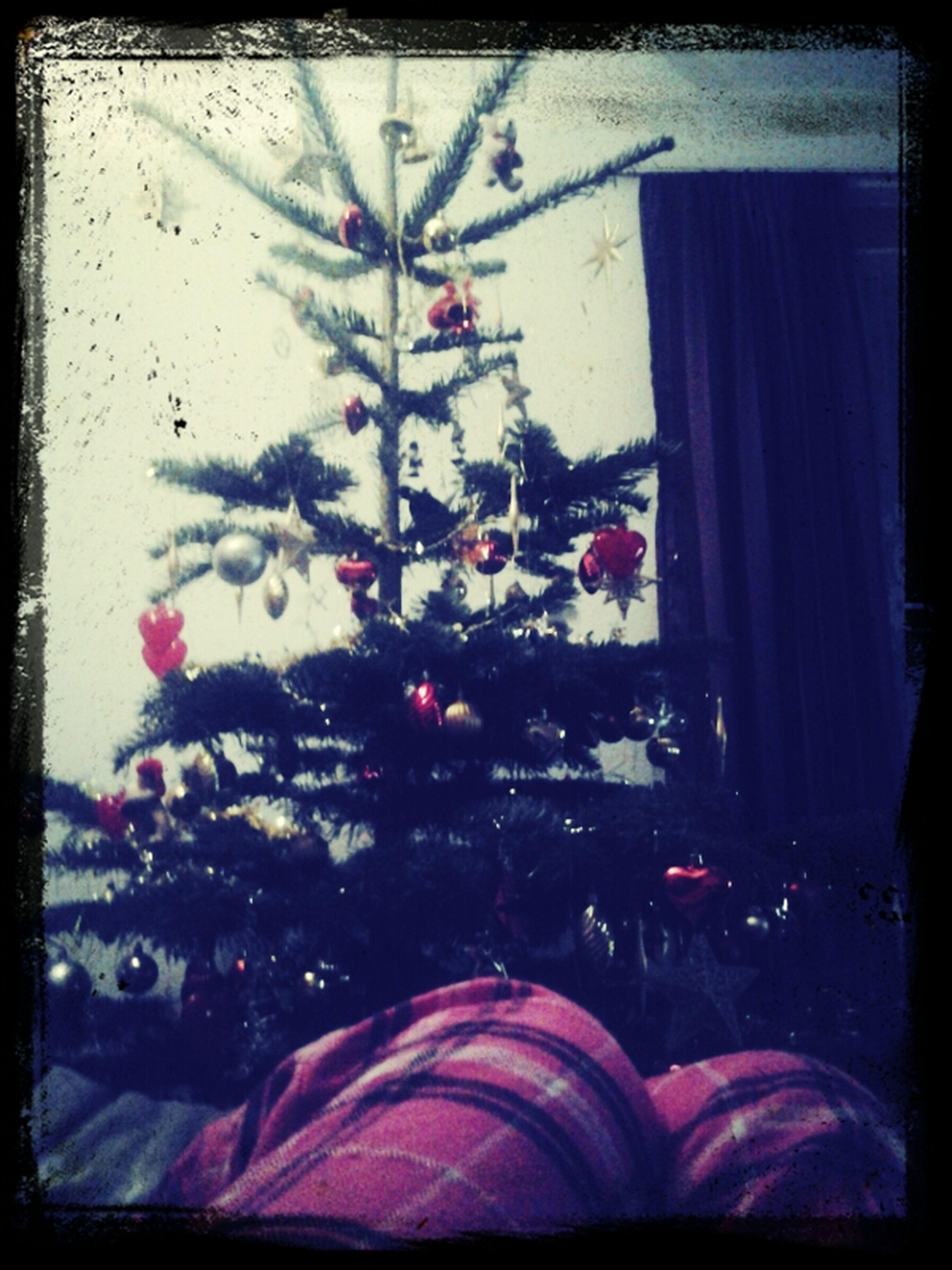at home ^~^