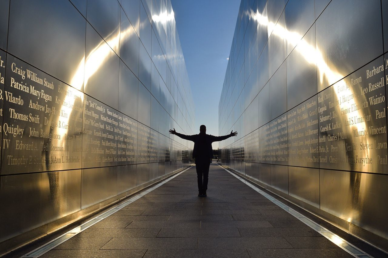 Liberty State Park Emptyskymemorial Empty Sky Memorial Memorial Nikon D3300 Nikon Photography Nikond3300 Enjoying Life Enjoying Time Places I've Been Enjoying The Moment Capture The Moment Enjoying The Sights Enjoying The View Captured Moment Silhouette Silhouettes Sunlight Silhouette_collection Sunlight And Shadow Posing For The Camera Beautiful Day Open Arms