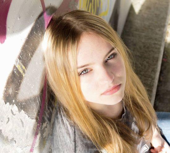 The Portraitist - 2015 EyeEm Awards Beauty Fotofresh Sonya58 Photography https://www.facebook.com/pages/FotoFresh/783514695035683 FacebookPage