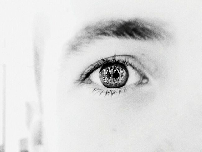 Eye EyeEm Best Shots Iris Pupil PUPILS Blackandwhite Black And White Black & White Blackandwhite Photography Black And White Photography Black&white Blackandwhitephotography Black And White Collection  Blackandwhitephoto Eye Pattern Pattern Sight View See What I See See