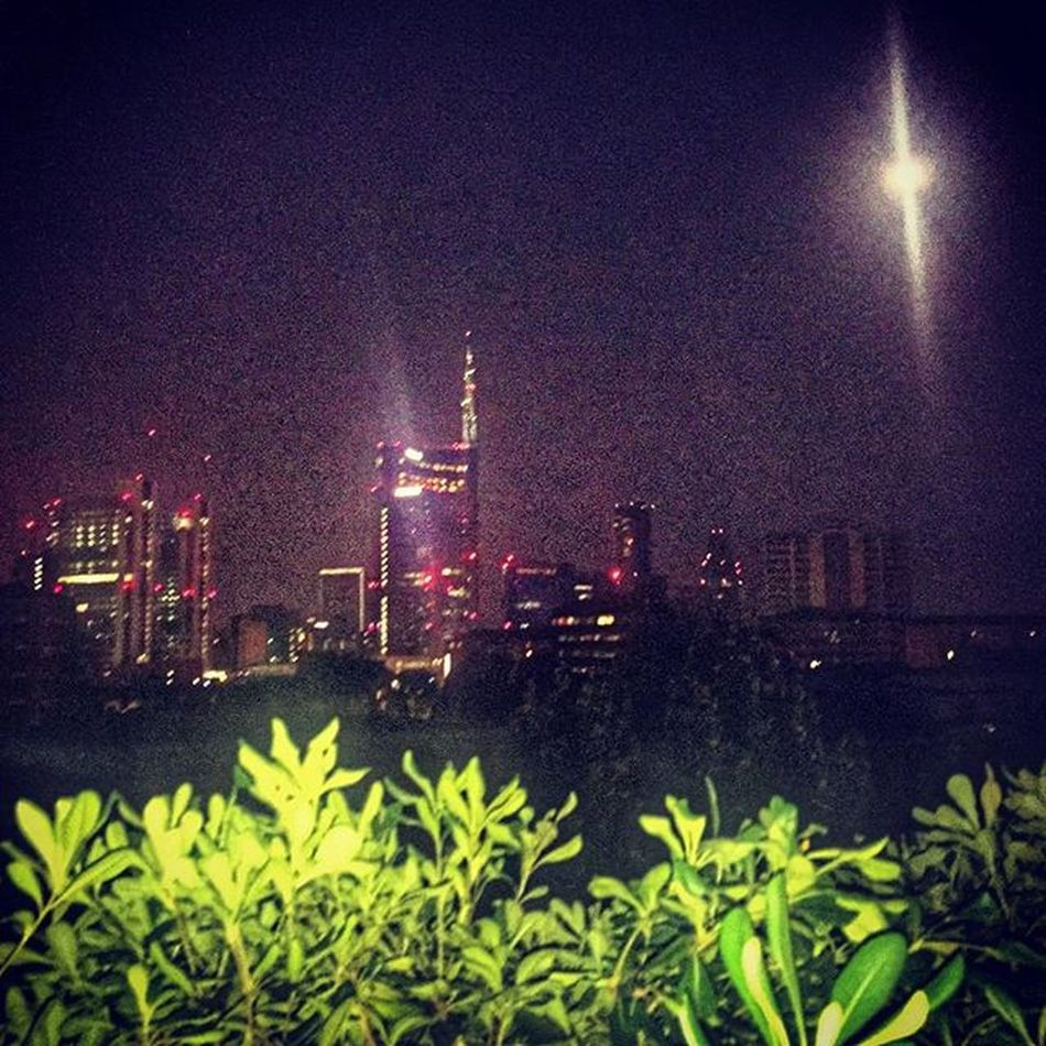 Milano Night Friends Tag Follow Instagood Istanday Instango Tagphoto Tag4live Tag4like Picoftheday Likeforlike