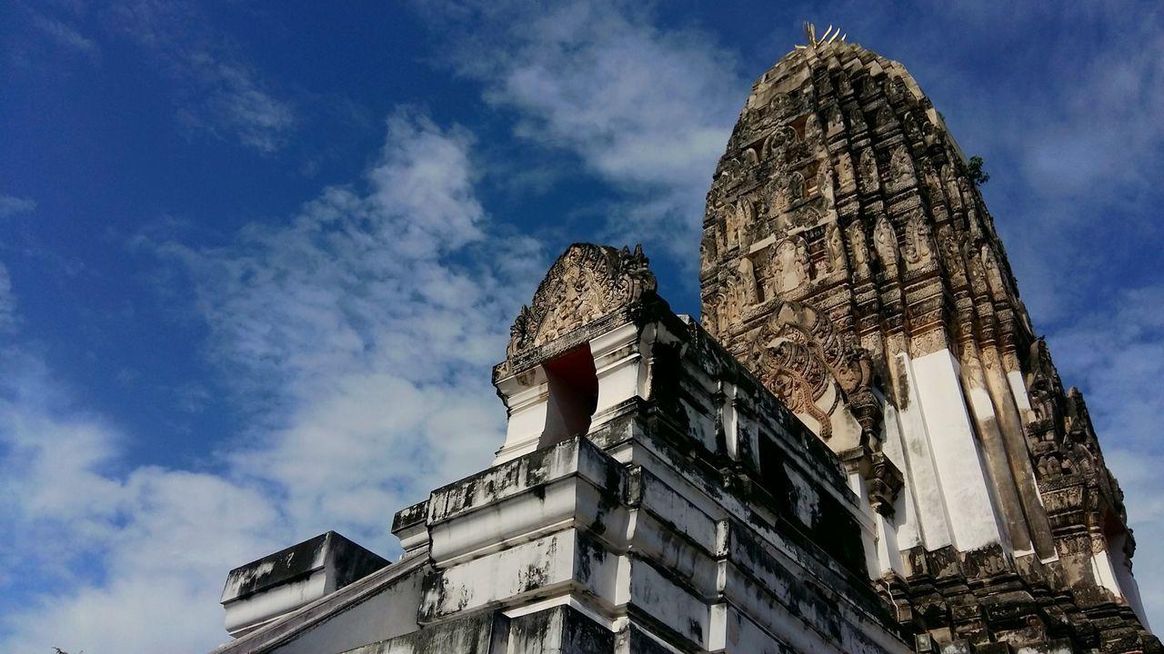 Thailand Thailand Travel Thailand🇹🇭 First Eyeem Photo
