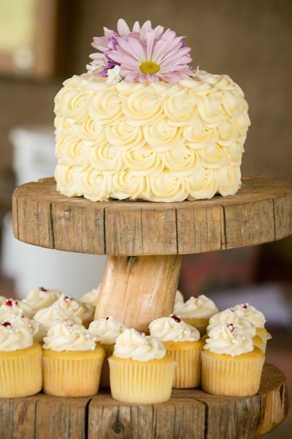 Beautiful stock photos of wedding cake, Cake, Cakestand, Celebration, Celebration Event