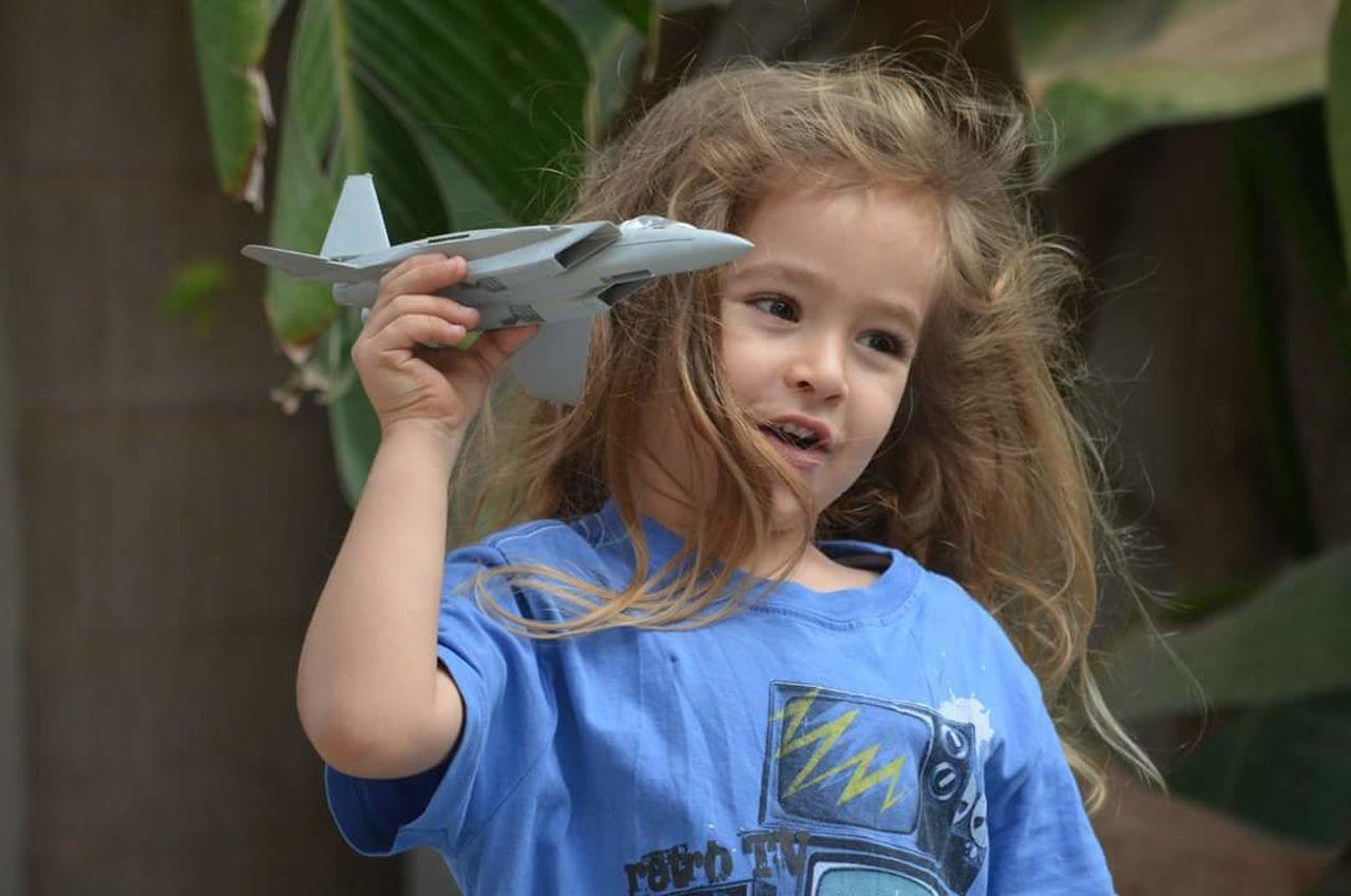F15 F-15 F-15 Strike Eagle IAF Israel