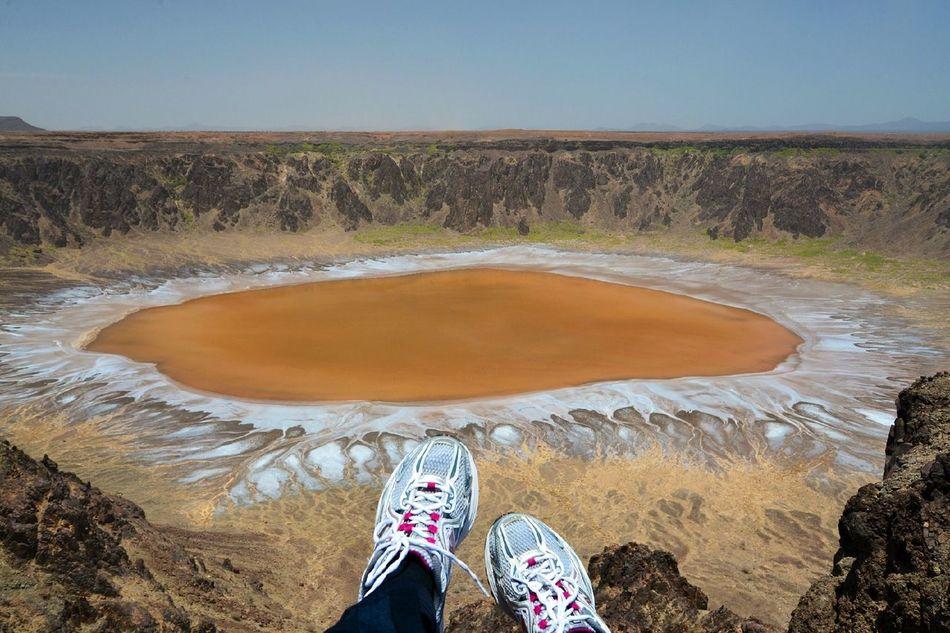Beautiful stock photos of volcano, Abstract, Achievement, Adventure, Amazing