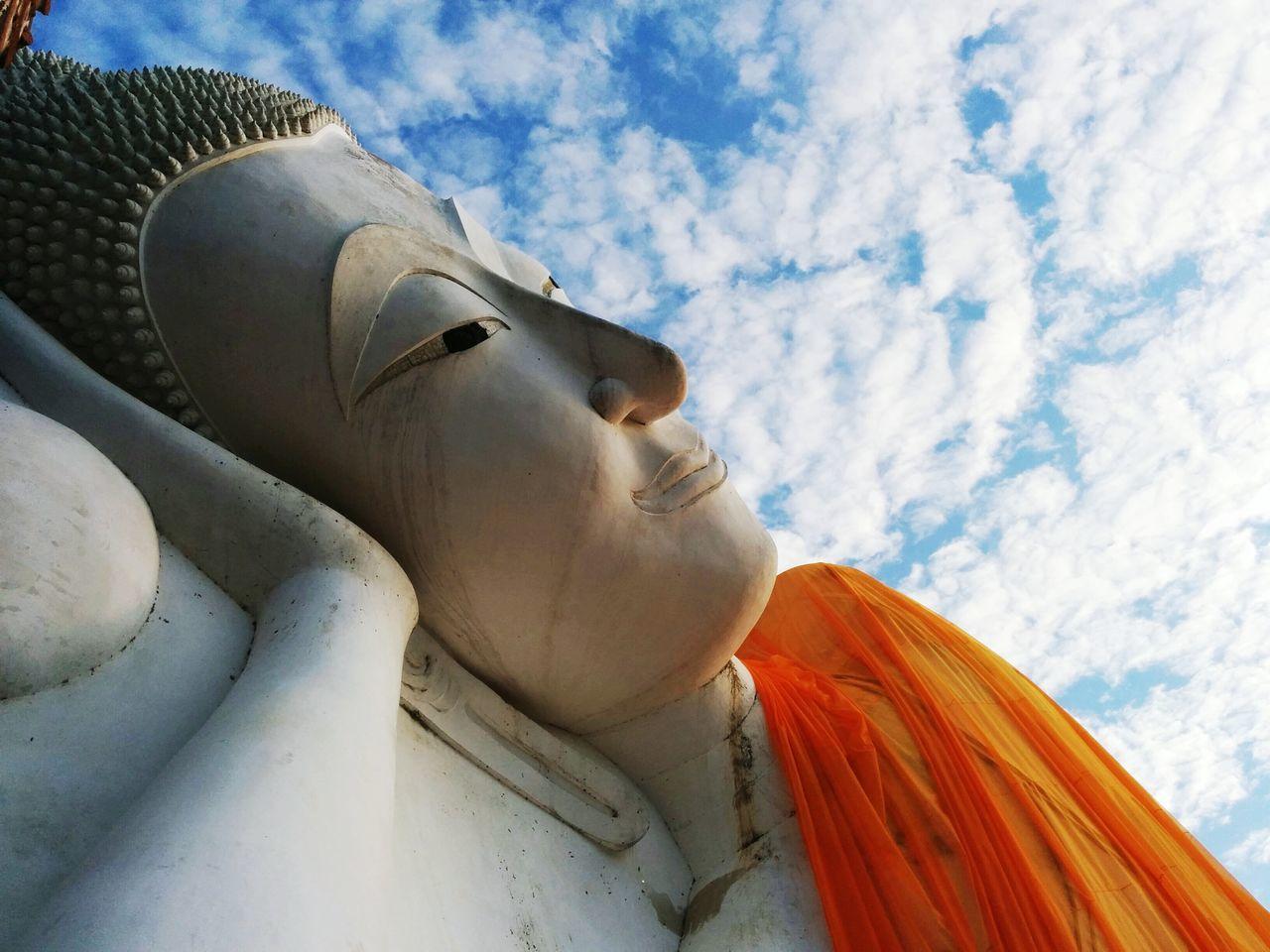 Beautiful stock photos of thong, Art, Art And Craft, Buddha, Buddhism