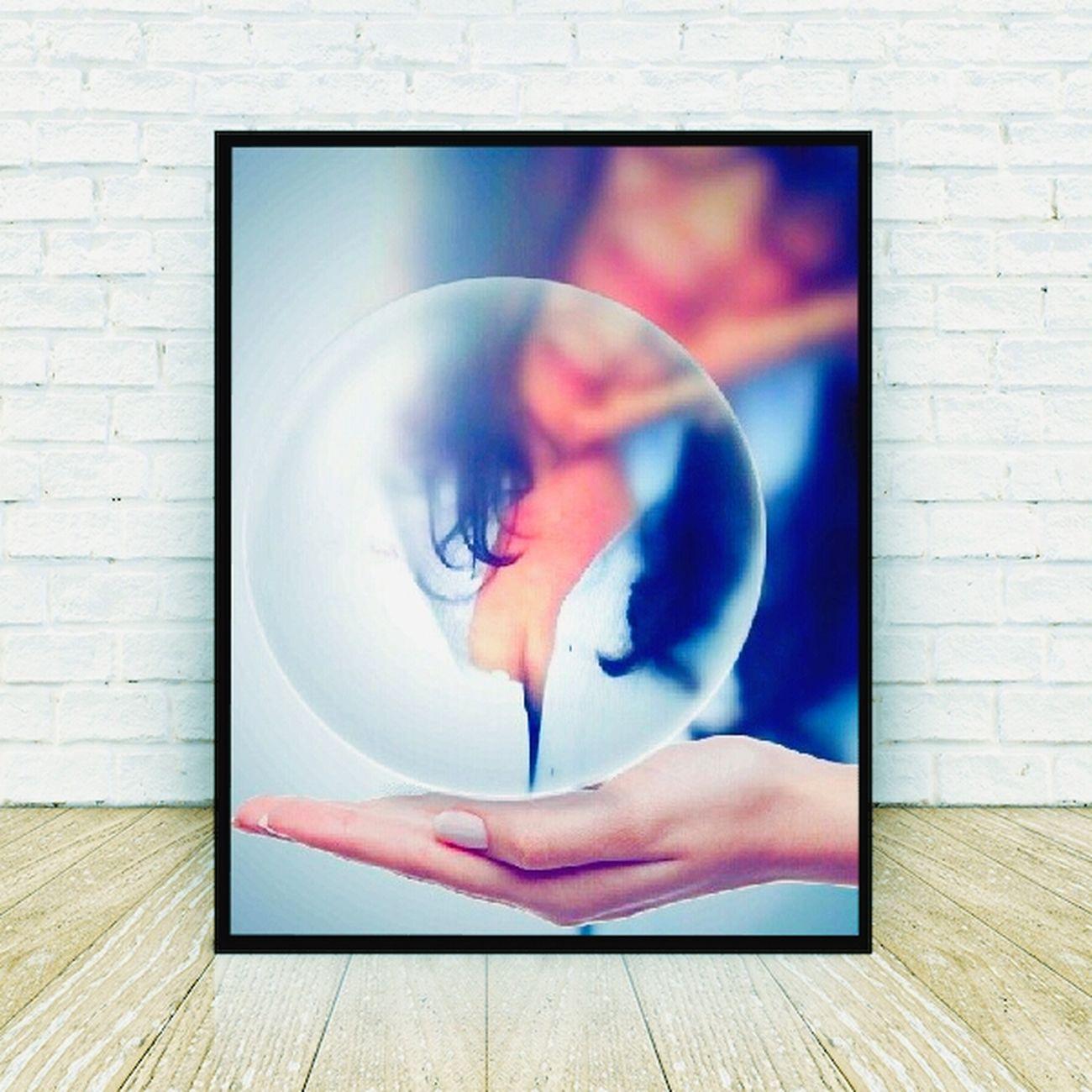 Females ArtWork Portrait Of A Woman Selfie ✌ Woman Of EyeEm Art, Drawing, Creativity Women Lifestyles Beautiful Woman Sensual_woman Femmefatale Human Hand Human Body Part