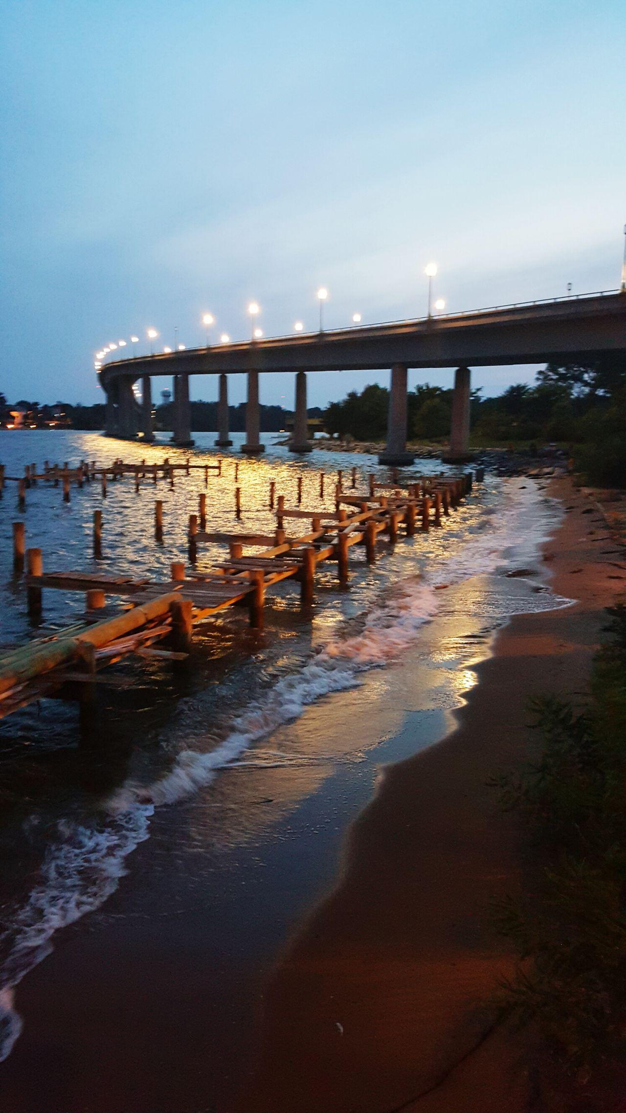 Bridge Annapolis Naval Academy