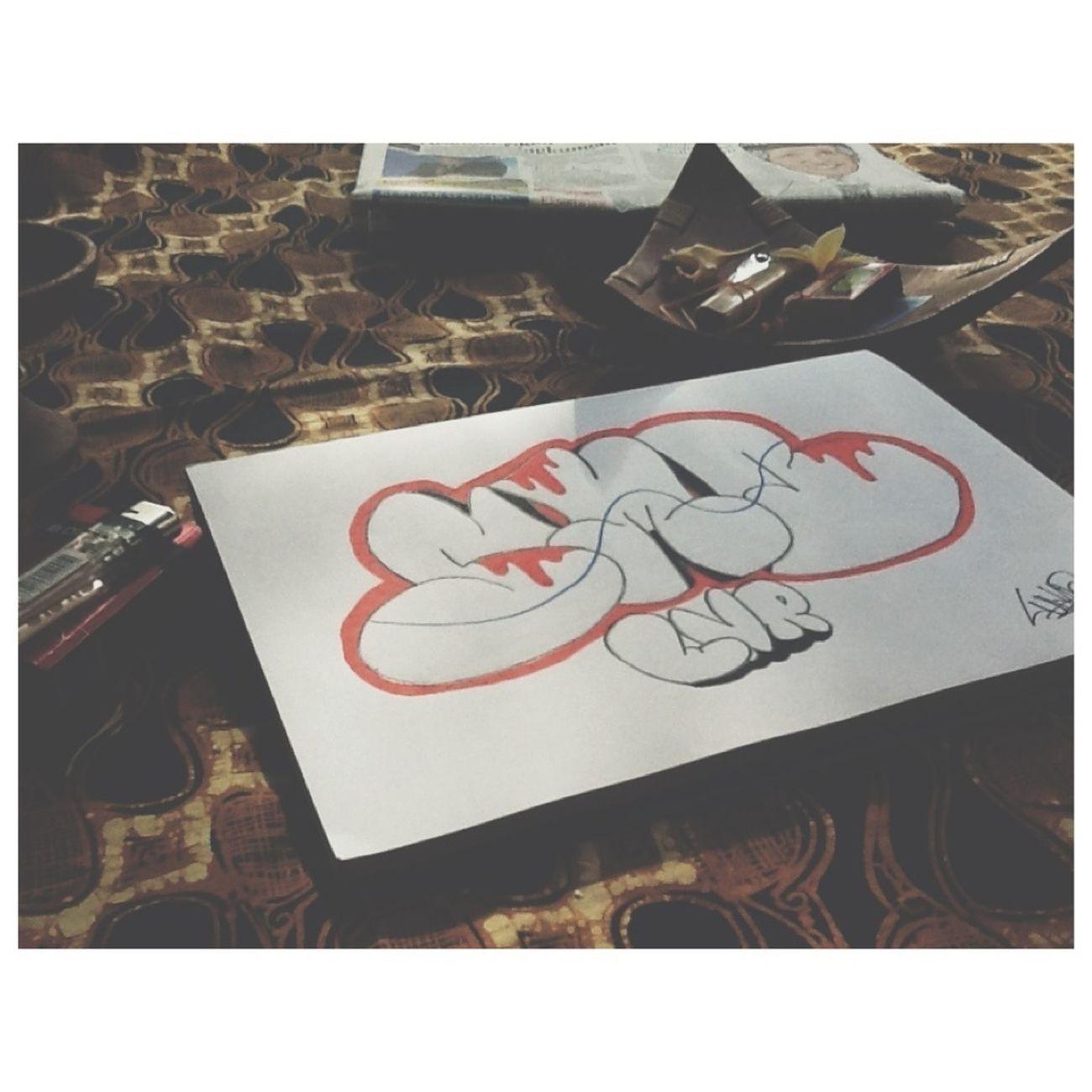 Art SMB