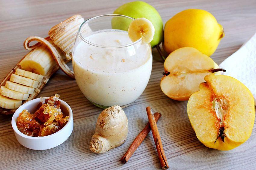 Food And Drink Food Freshness Healthy Eating Indoors  Fruit Sweet Food Dessert Drink