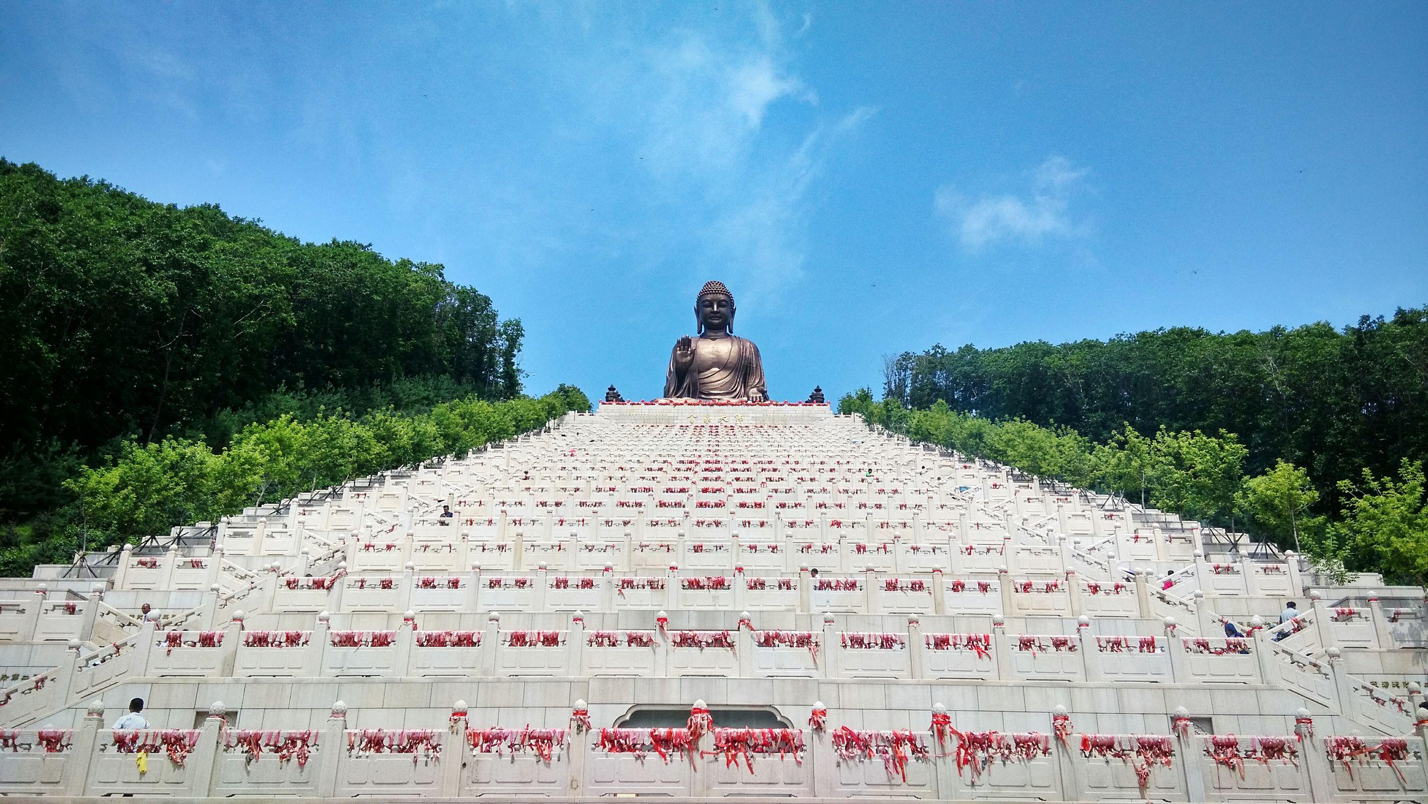 Amitabha Buddha Amitabha