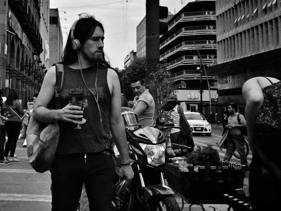 Black & White NEM Black&white Blackandwhite Monochrome Streetphotography Street Photography NEM Street Streetphoto Streetphoto_bw NEM Submissions