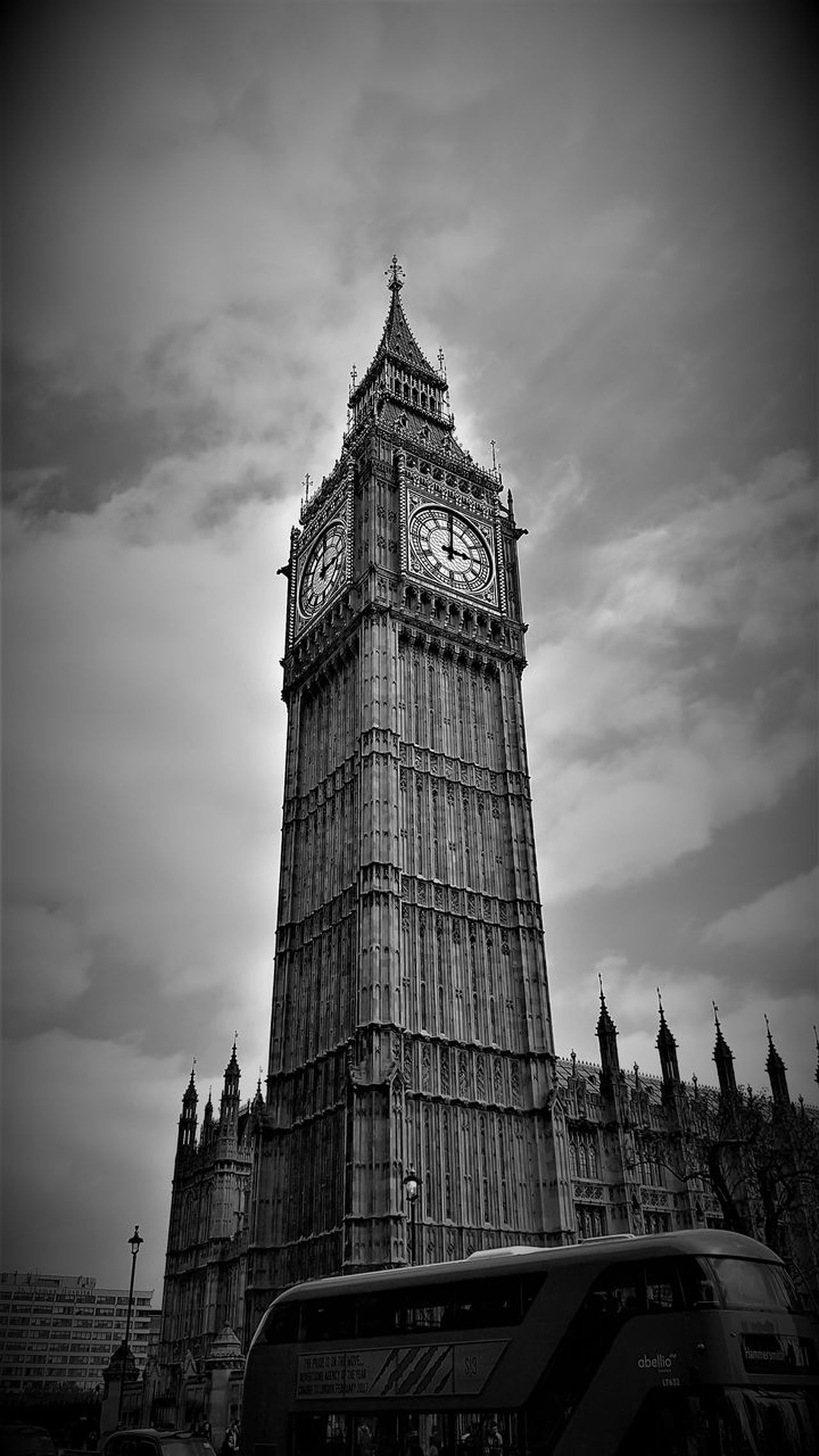 Architecture Big Ben London Built Structure City Clock Clock Tower Cloud - Sky Day Government London Lifestyle London UK. Londonlife LONDON❤ Low Angle View Outdoors Politics And Government Sky Tourism Tourist Attraction  Tourist Attractions Tourist Spot Tower Travel Travel Destinations Westminister