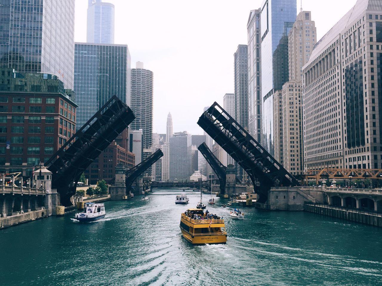 Beautiful stock photos of bridge, Architecture, Bridge - Man Made Structure, Building, Building Exterior