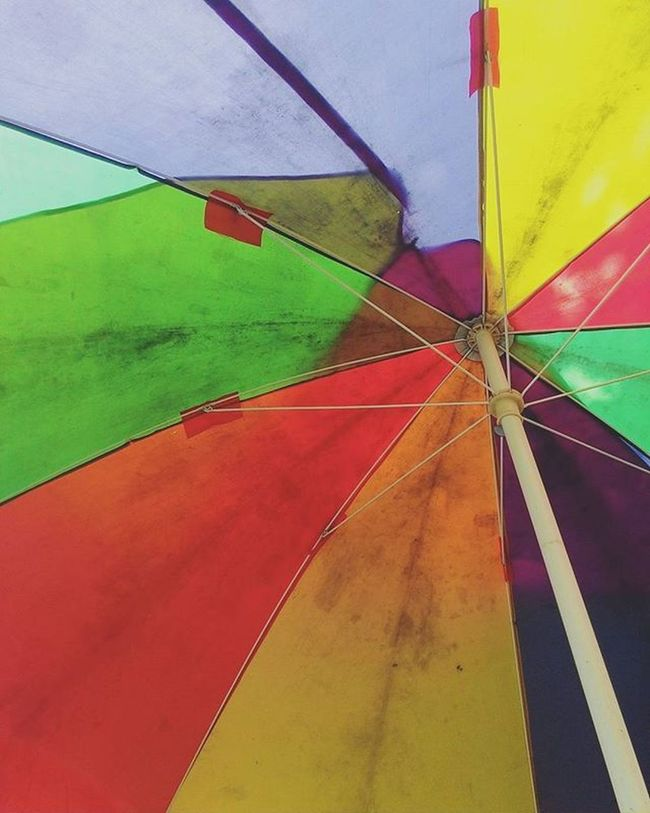 Payung Teduh Streetphotography Streetphoto Umbrella