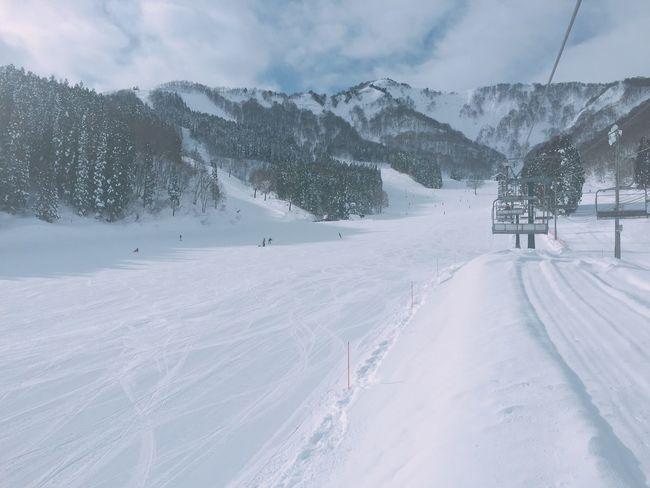 Winter Snow Snow Sports Snowboarding February EyeEm Life