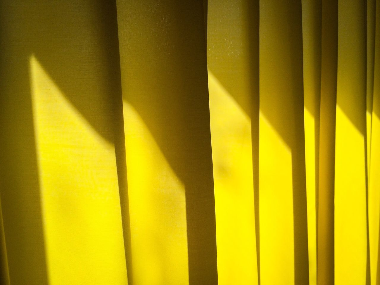 Beautiful stock photos of texture, Blinds, Curtain, Day, Full Frame