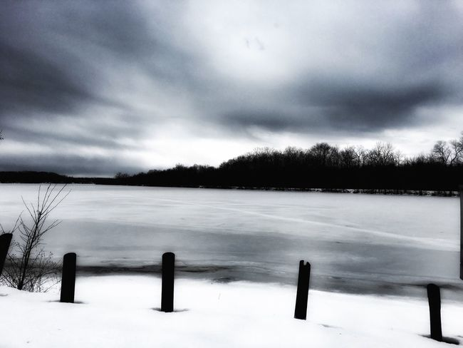 Widewaters Erie Canal Soft Cold