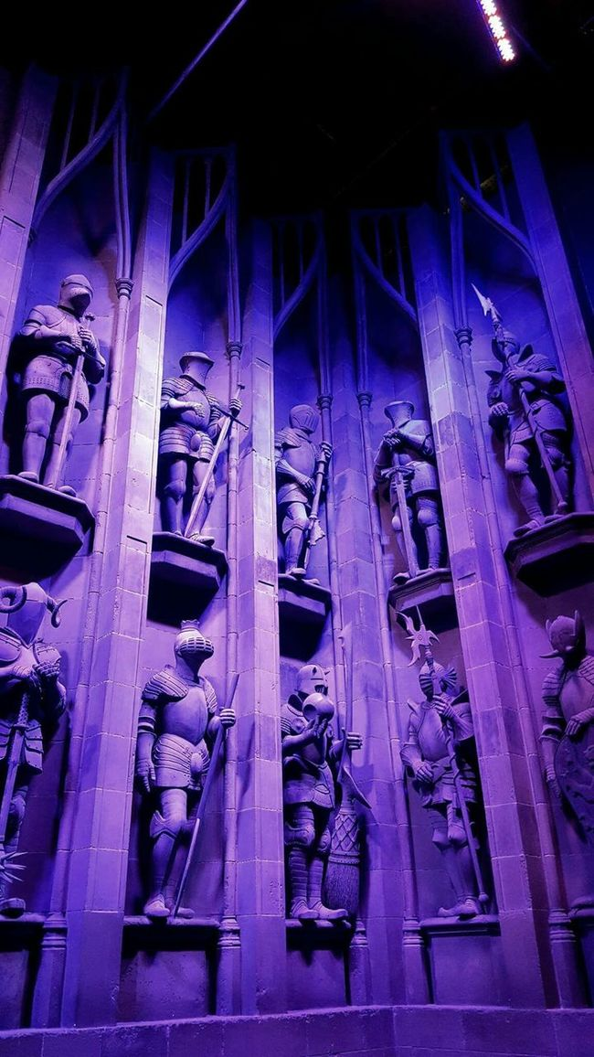UK Diaries 9.3 Harrypotterstudios Harrypotter Dream Come True Travelling United Kingdom Samsung Galaxy S6 Edge Samsungphotography GreatHall