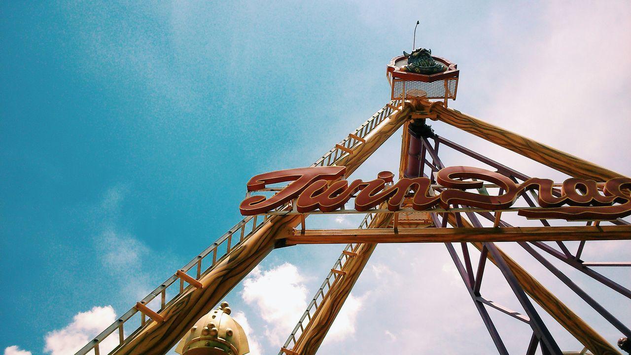 Beautiful stock photos of text, Amusement Park, Communication, Day, Entrance