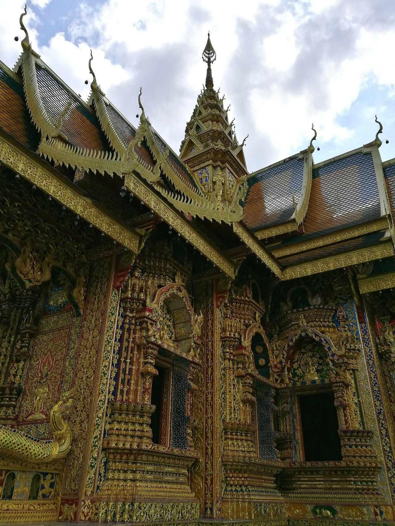 4 Buddha footprint temple Buddha Footprint Building Exterior Travel Destinations Outdoors