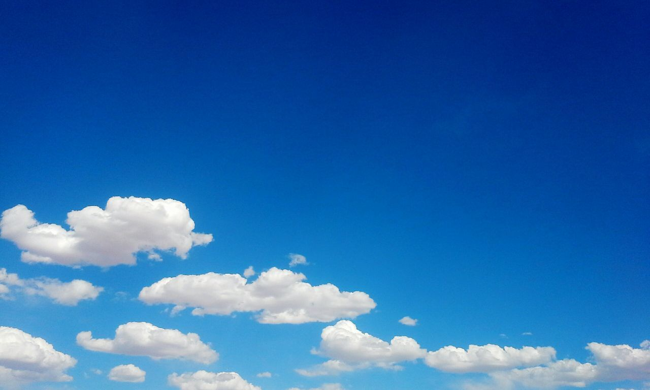 Beautiful stock photos of cloud, Backgrounds, Blue, Cloud, Cloudscape