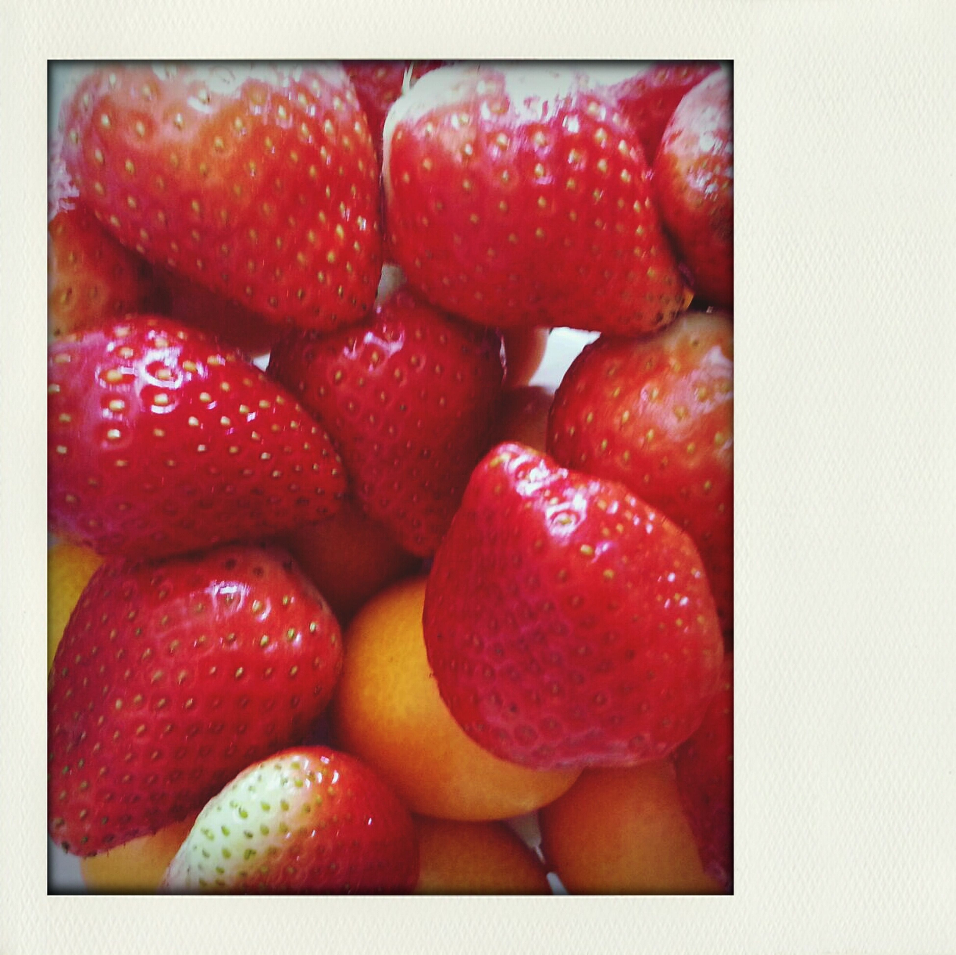 red, food and drink, food, healthy eating, freshness, fruit, strawberry, still life, indoors, close-up, large group of objects, backgrounds, abundance, full frame, juicy, ripe, transfer print, organic, no people, berry fruit