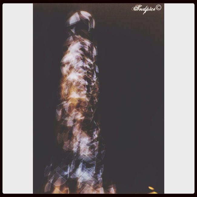 La Belle dame de fer depuis le Palais de Tokyo Taking Photos Paris ❤ Tour Eiffel Palaisdetokyo SndPics First Eyeem Photo