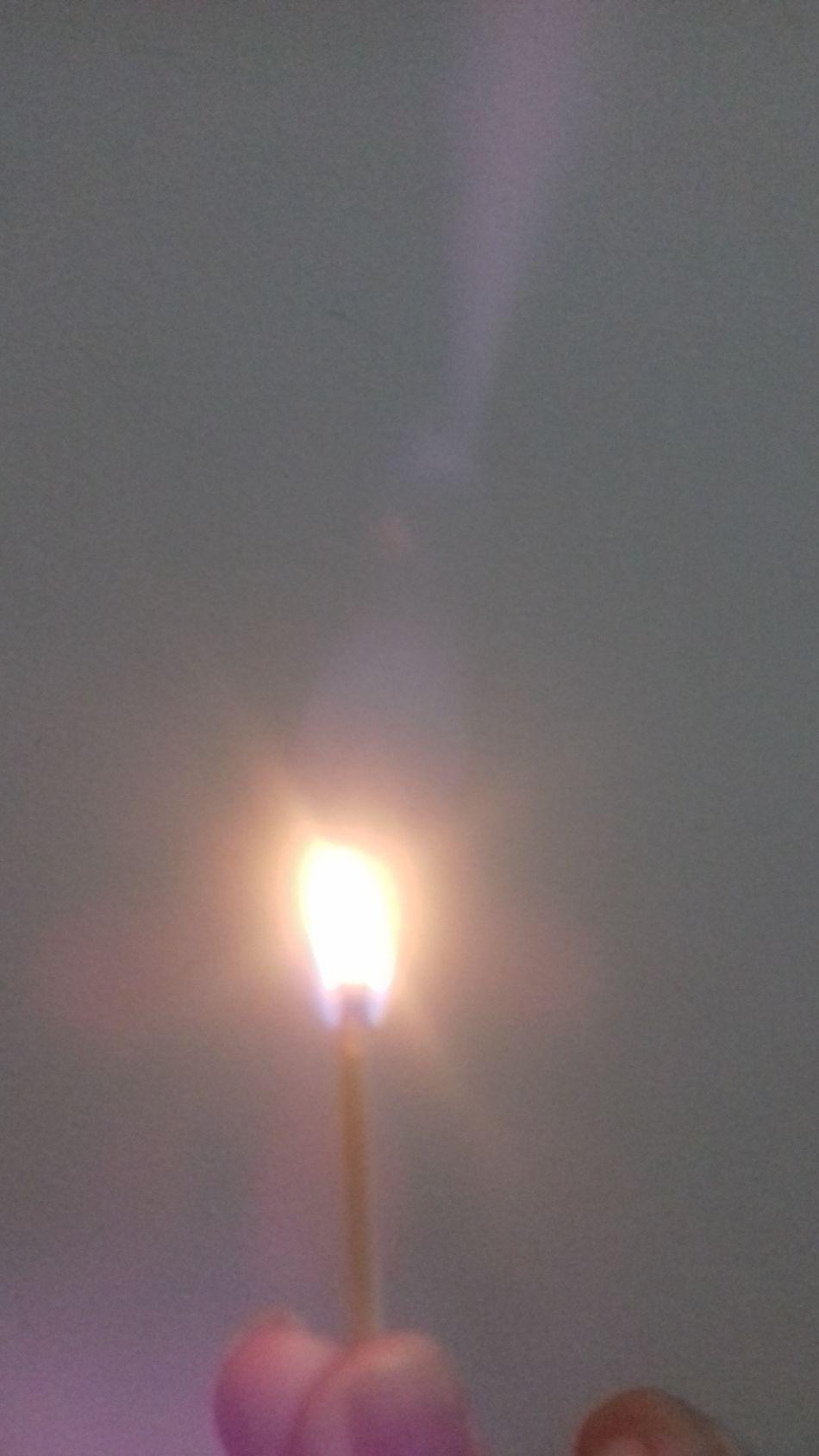 Illuminated Fogon