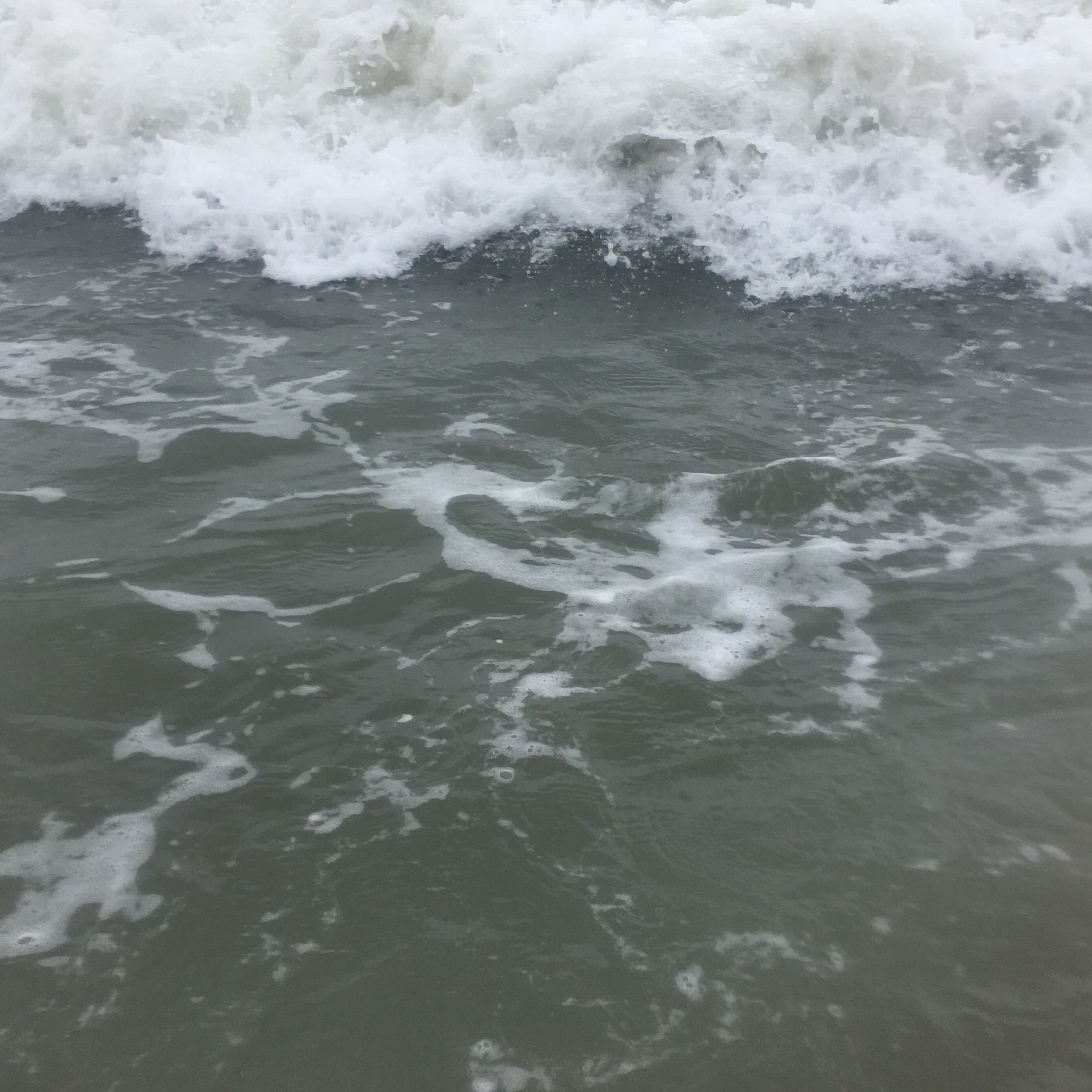 water, wave, no people, nature, day, sea, beauty in nature, outdoors, close-up