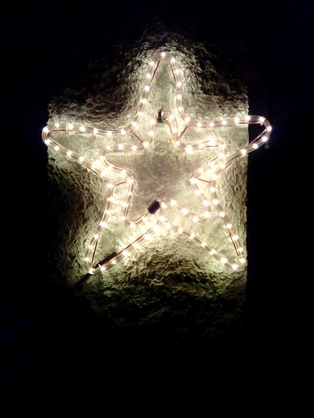 Star Lightandshadow Things I See Open Edit Color Textures And Surfaces