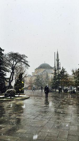 Kayalı Park Konya Konyagram Konyainstagram Konya Turkey Konyadayasam ComeSeeKonya