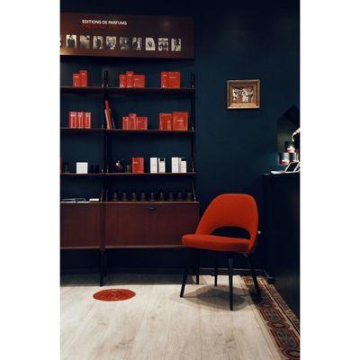 Design Perfume Lover Perfumeaddict Interior Design Contrasting Colors