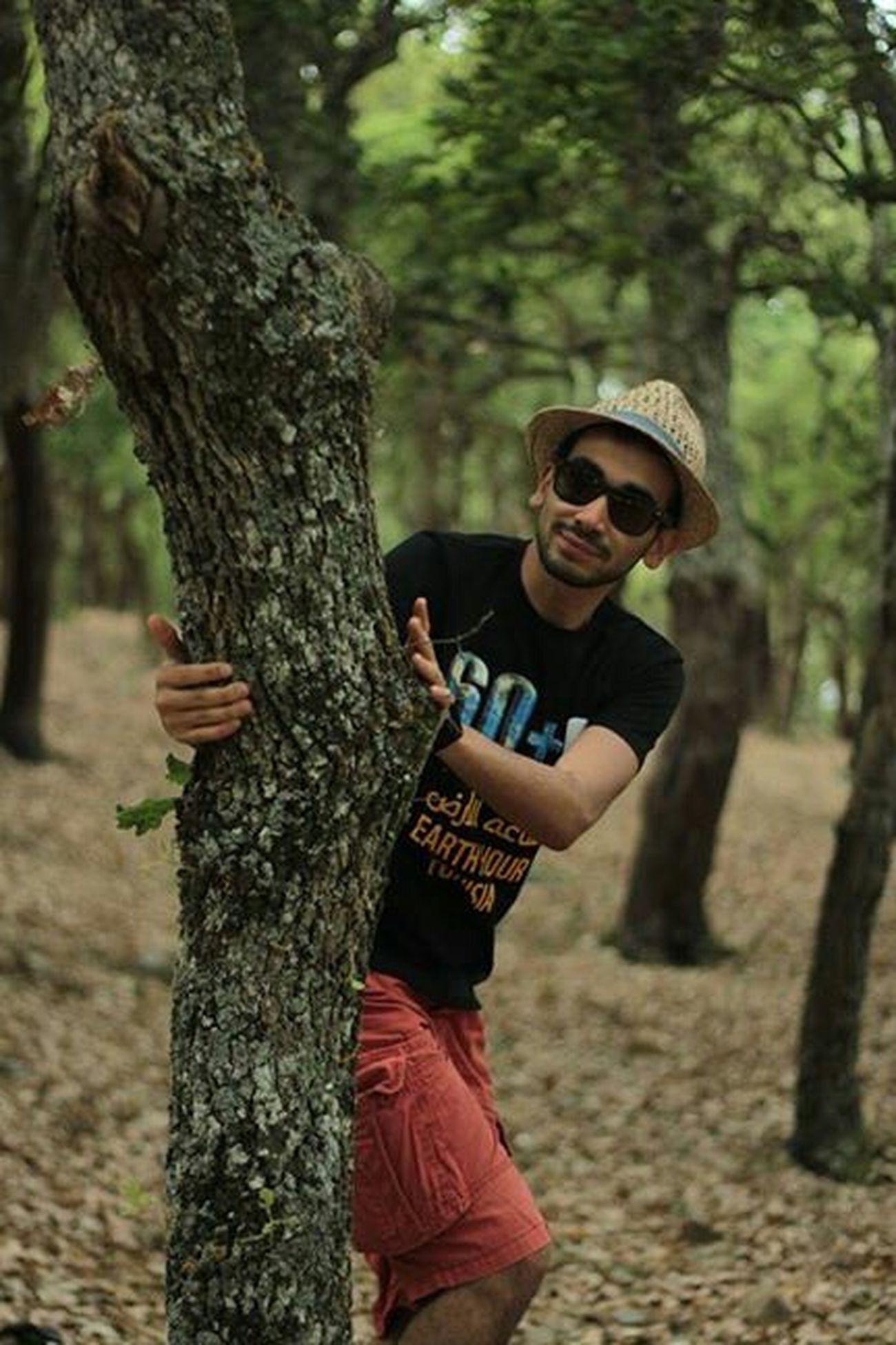 Tunisia Nature Forest Forestsforus Saveourforests Forestshot Wwf Earthhourtunisia Theportraitist Theportaitist2015eyeemawards