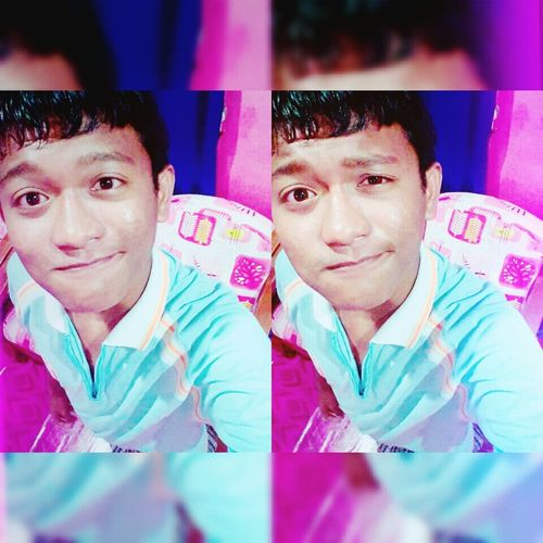 Sundate ♥ First Eyeem Photo