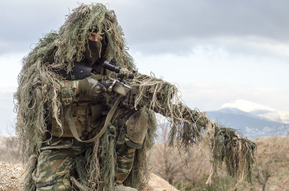 Beautiful stock photos of army,  30-34 Years,  Alertness,  Armed Forces,  Army