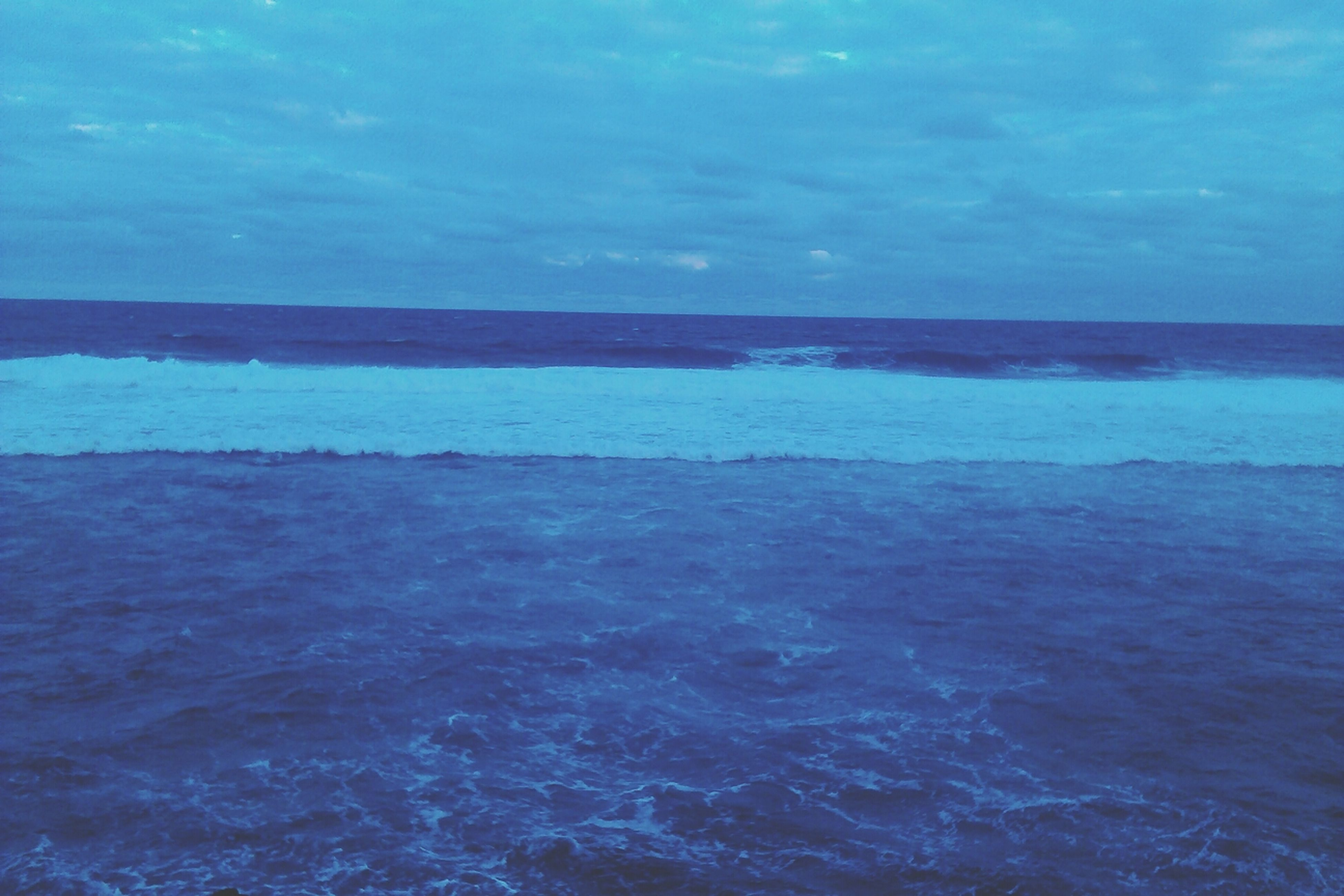 water, sea, blue, waterfront, tranquility, beauty in nature, rippled, tranquil scene, nature, scenics, sky, idyllic, beach, turquoise colored, day, outdoors, no people, wave, horizon over water, shore