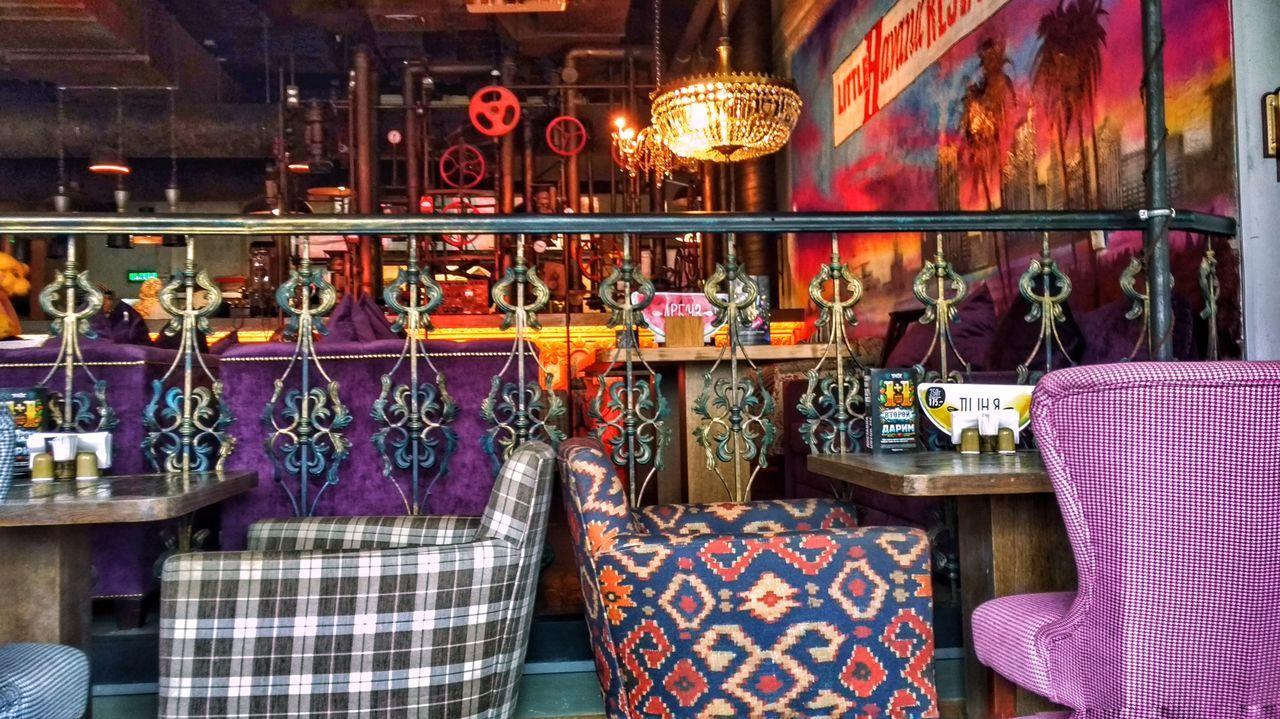 Cultures Travel Destinations No People Restaurant Design Interior Design Furnitures Lights Food And Drink Lounge
