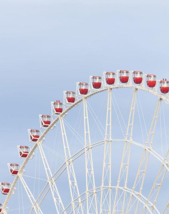 Amusement Park Amusement Park Ride Day Ferries Ferries Wheel Ferris Ferris Wheel Ferris Wheel Ferris Wheel View Ferris Wheels Ferrishwheel Ferriswheel Ferriswheelinthecity🎡🎢 Ferriswheellove Ferriswheels Ferriswheel🎡 Fun No People Outdoors Rollercoaster Sky Viet Nam Vietnam Vietnam Trip Vietnamese