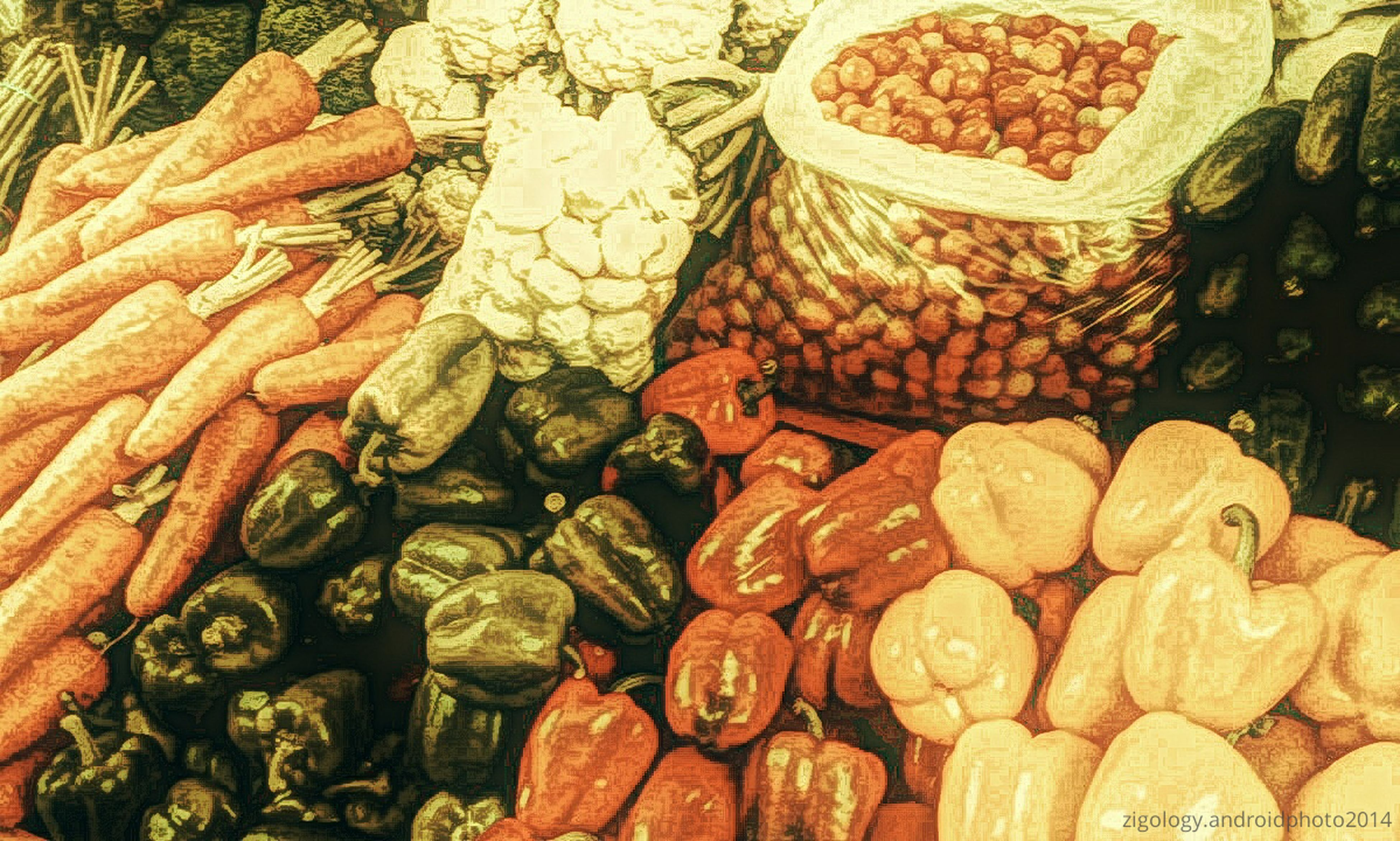 food and drink, food, freshness, indoors, healthy eating, still life, abundance, large group of objects, for sale, variation, retail, high angle view, choice, market, market stall, vegetable, arrangement, raw food, close-up, wood - material