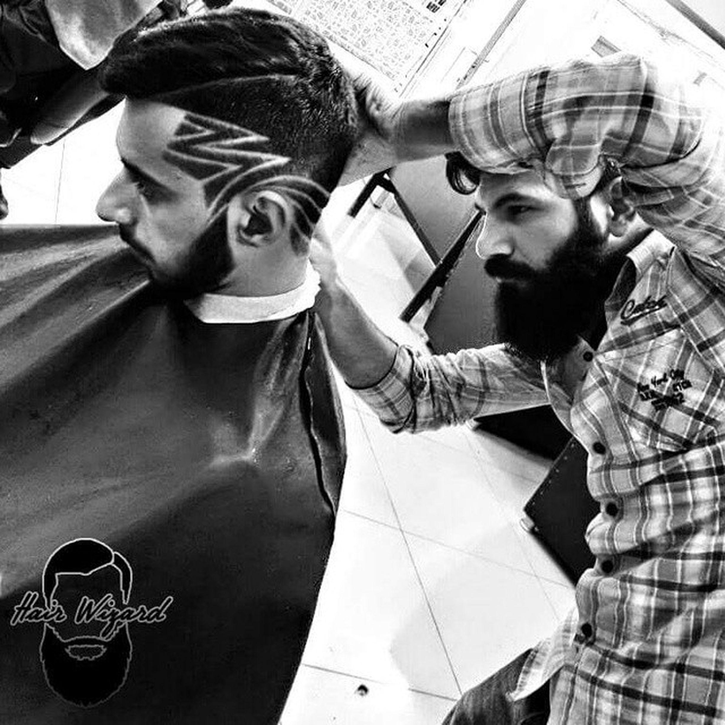 Hairwizard Fashionista Fashionhairstylist Hair Hairstyle Hairstylist Instagood Instadaily Instamood Instalikes Instalife Burnette Beard Beardgang Hairline Hairdrawing Coolhairstyle Blackhair Curlyhair Blondehair парикмахер брюнетка Мастер_волоc МастерКласс стилист barbero peinado asistente_de_pelo
