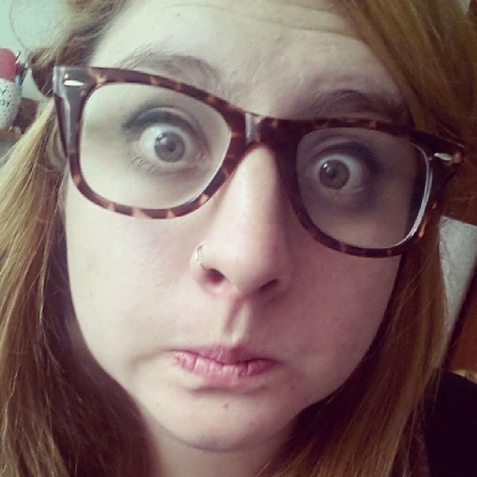 Algún día me rendirá haciendo trabajos, algún día... Selfie Homework Finals Jesustaketheweal glasses whyme help lazy bitchplease