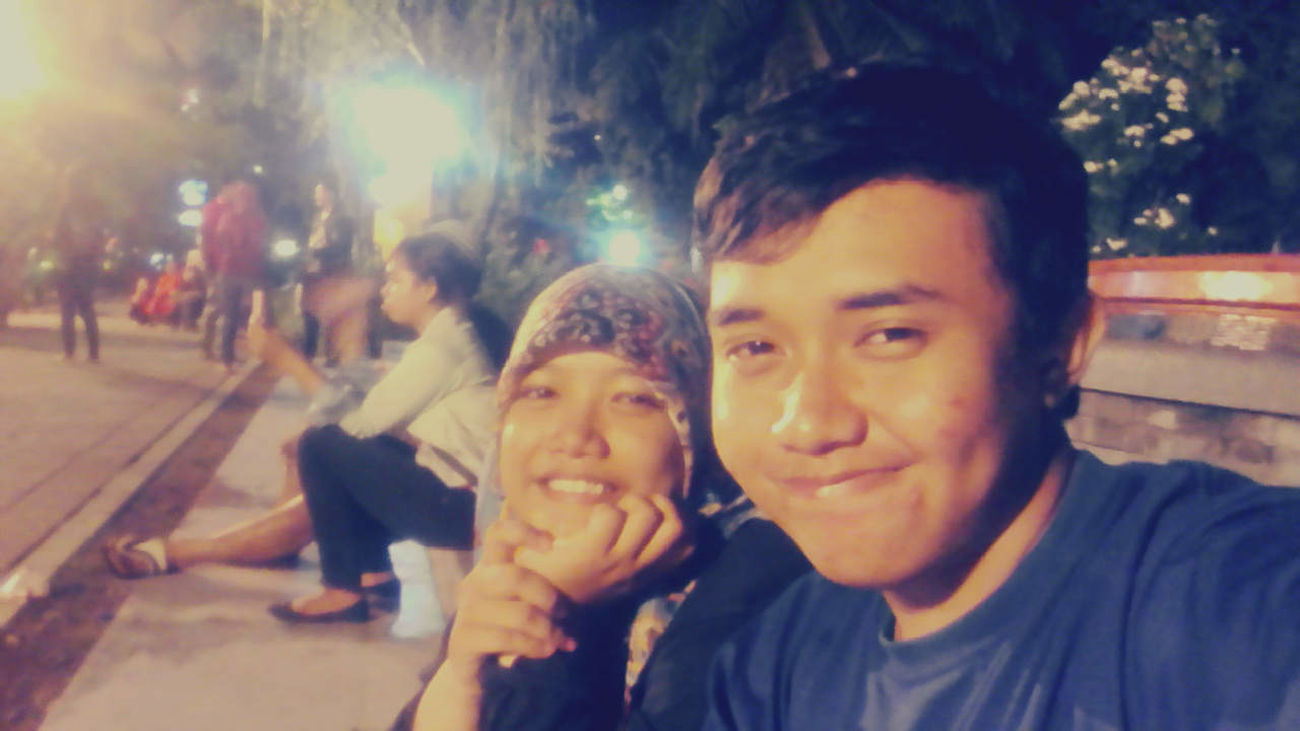 Day Daywithyou Loveyou♥ Night View Perfect Moment