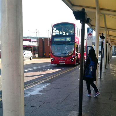 105 Bus
