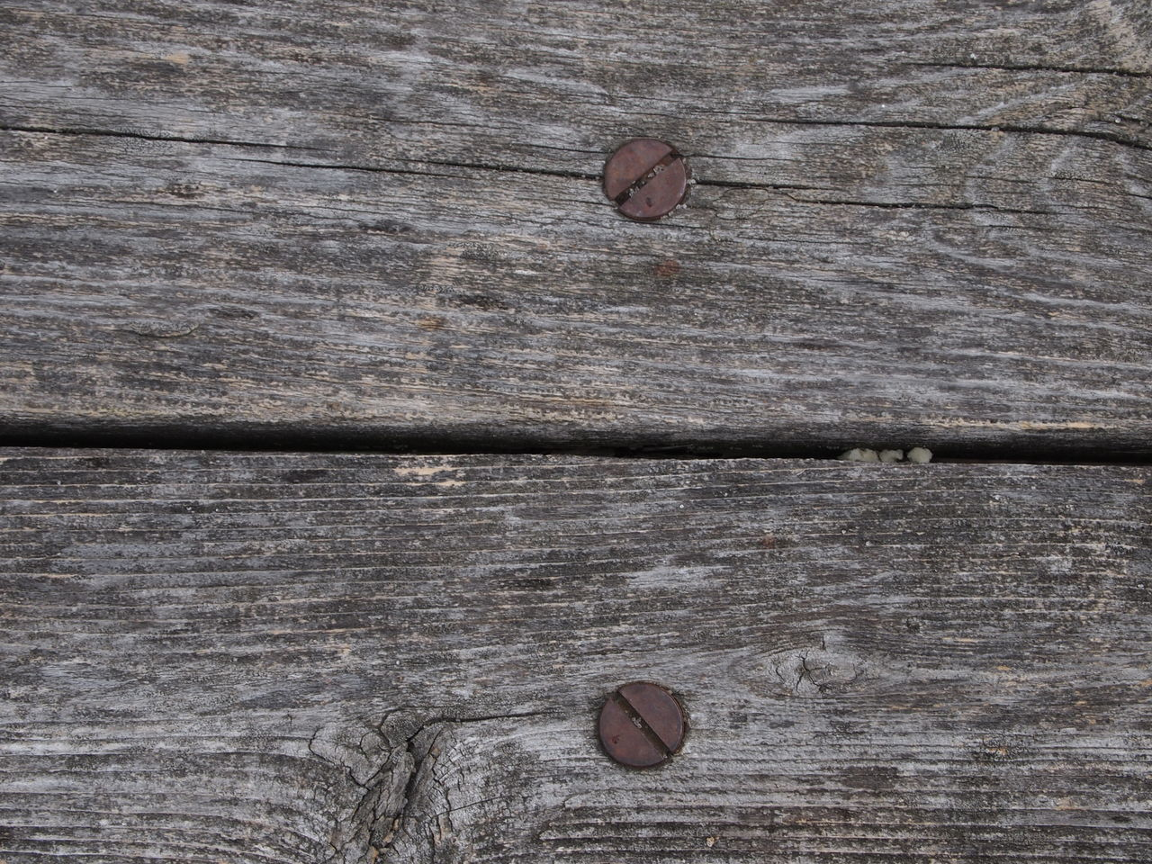 Beautiful stock photos of nail, Abandoned, Backgrounds, Close-Up, Day