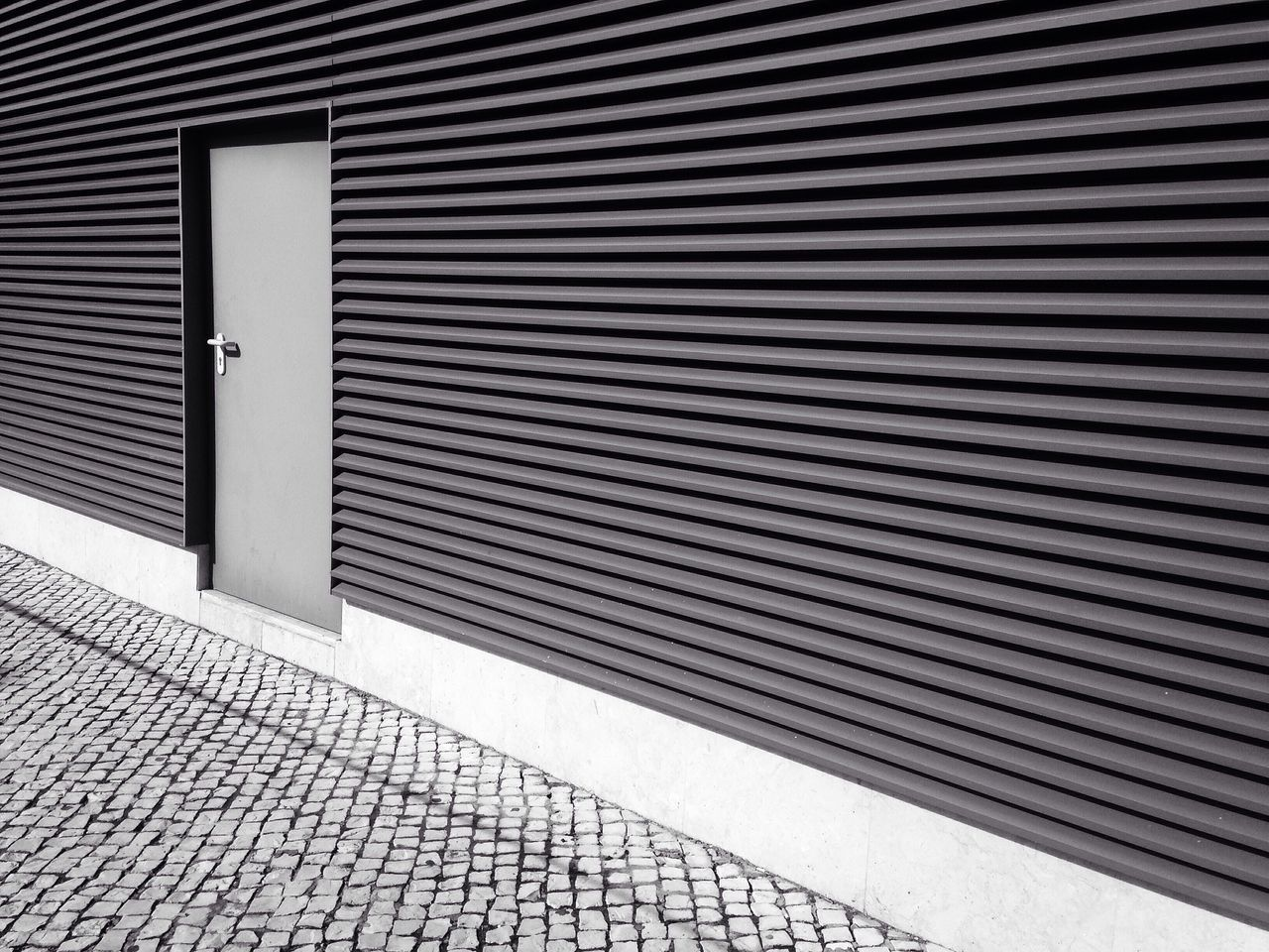 """""""Closed & locked"""" Bnw Photography Black And White Photography Bnw_collection Personal Perspective Architecture_collection Architecture_bw ArquiteturaeUrbanismo Architecturephotography Perspectives Eye4black&white EyeEm Best Shots - Black + White February2016 EyeEm Bnw The Week On Eyem Februaryphotochallenge February 2016 Leading Lines Lead Fine Art Fine Art Photography Fineart_photobw Fineart_photo The Architect - 2016 EyeEm Awards Welcome To Black"""