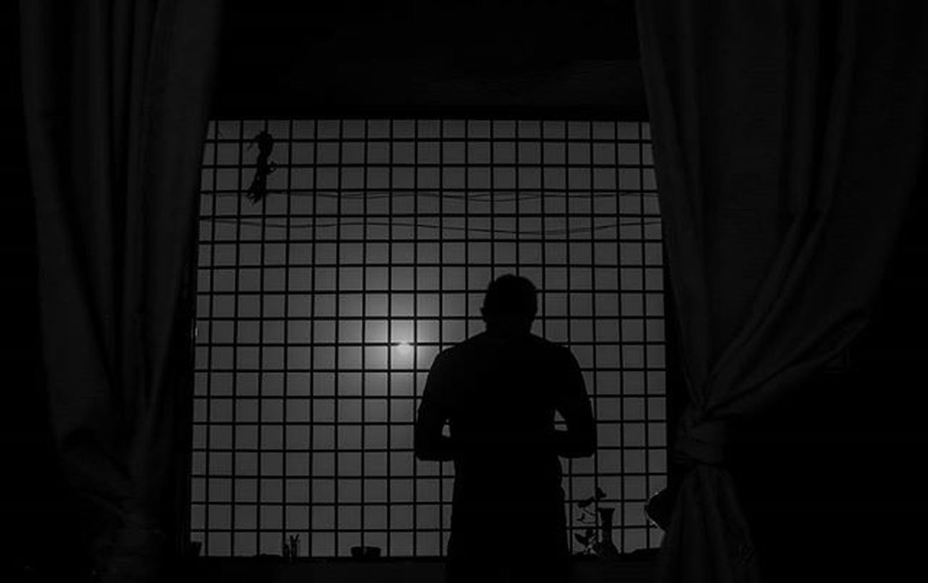 Sons of moon. .. . .. Silhouette Blackandwhite Canon Lightroom .. . .. Hyderabad Photographer Snapshot Beautiful Instagood Picoftheday Photooftheday Color All_shots Exposure Composition Photodaily Photogram Thatsdarling VSCO Popularphotography PDN Nationalgeographic Beautifuldestinations Lonelyplanetindia Travel incredibleindia lonelyplanet vscocam 500px night