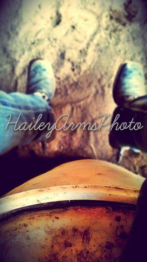 Barrel Racing is what I do ♡ Barrel Racing Horses Getting Inspired EyeEm Best Shots