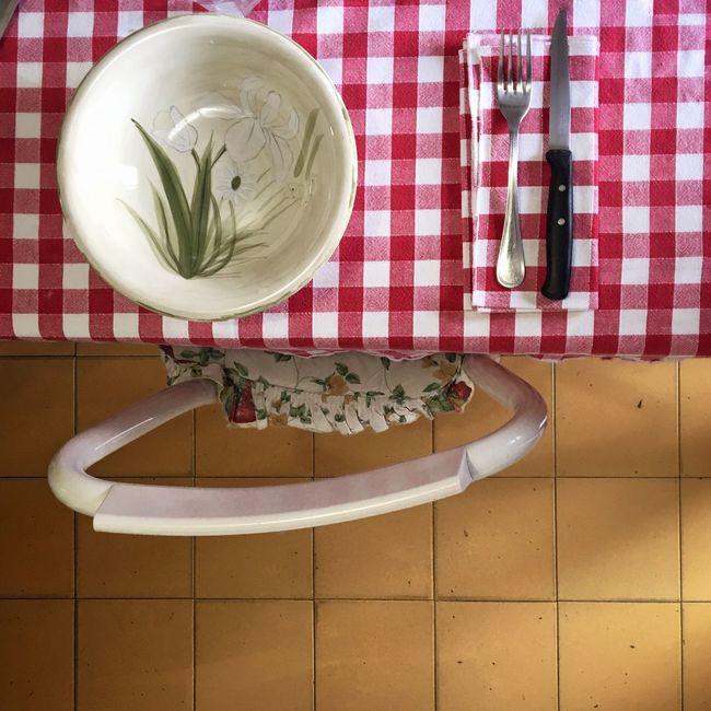 MarinadiCarrara Eating Working Table Carrara Italy Delacruzfotografia David De La Cruz