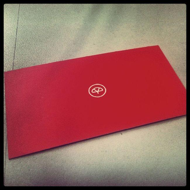 Card Red Mapfreseguros Mapfre spanish brasil brazil insurance clover trefoil business logo